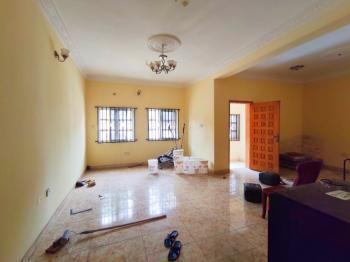 Well Maintained 4 Bedroom Duplex, No Bq, Lekki Phase 1, Lekki, Lagos, Terraced Duplex for Rent