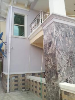 Luxurious Room Self Contain with Prepaid Meter, Spg Road, Igbo Efon, Lekki, Lagos, Self Contained (single Rooms) for Rent