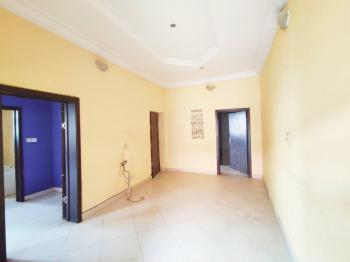 Well Maintained 2 Bedroom Apartment, No Bq. 24 Hours Electricity, Lekki Phase 1, Lekki, Lagos, Flat for Rent