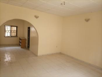 Luxury Finished 2 Bedroom Semi-detached Bungalow, Before Total Filling Station, Fha (f.h.a), Lugbe District, Abuja, Semi-detached Bungalow for Rent