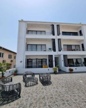 Fully Serviced 3 Bedroom Apartment, Ikate, Lekki, Lagos, Block of Flats for Sale