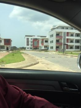 Luxury 3 Bedroom Flat in a Serene Gated Estate, City View Estate Warewa, Berger, Arepo, Ogun, House for Sale