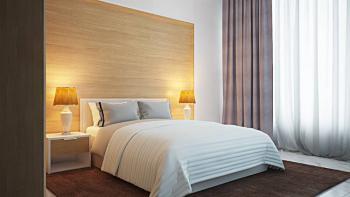 Three Bedroom Smart Apartment, Oniru, Victoria Island (vi), Lagos, Flat for Sale