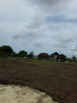 Dry Land Serviced Plots of Land, Sapphire Gardens Estate, Awoyaya, Ibeju Lekki, Lagos, Residential Land for Sale