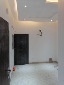 Beautiful 1 Bedroom, Wuye, Abuja, Mini Flat for Rent