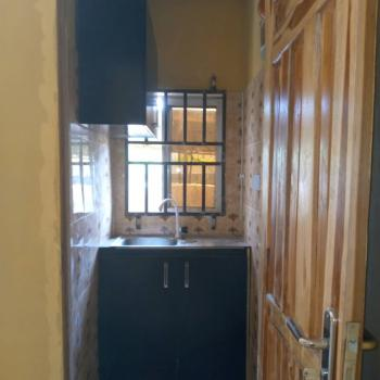 Luxurious Newly Built Room Self Contained, Abijo Gra, Abijo, Lekki, Lagos, Self Contained (single Rooms) for Rent