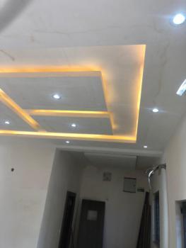 2 Bedroom Luxury Apartment, By Zartech, Wuye, Abuja, Flat for Rent