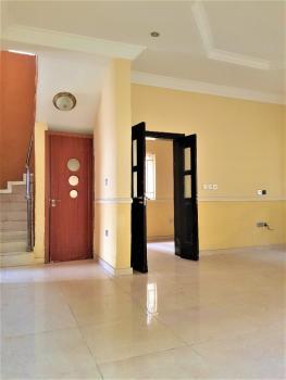 Luxury 4 Bedroom Semi Detached Duplex, Dominion Estate, Olokonla, Ajah, Lagos, Semi-detached Duplex for Rent