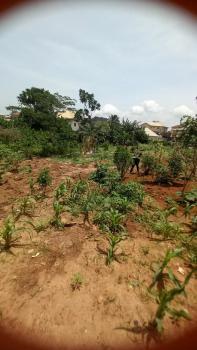 Two 2 Plots of Land, Ebute-ibeshe Road, Beside Alogba Estate, Ebute, Ikorodu, Lagos, Residential Land for Sale