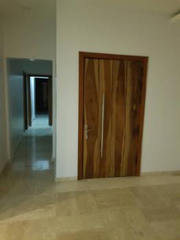 Luxury 3-bedroom Flat with Facilities, Mojisola Onikoyi Estate, Ikoyi, Lagos, Flat / Apartment for Sale