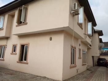 3 Bedroom Flat, Westend Estate, Ikota, Lekki, Lagos, Flat for Rent