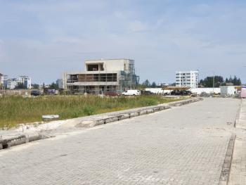 Plot Measuring 870 Square Meters, Shoreline Estate, Ikoyi, Lagos, Land for Sale