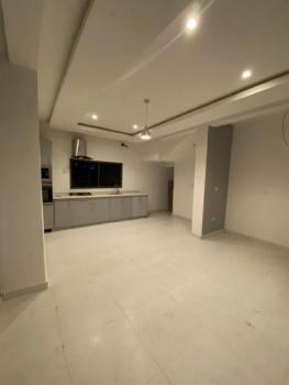 Luxury 2-bedroom Flat with Excellent Interiors, Orchid Hotel Road, Lekki Phase 2, Lekki, Lagos, Block of Flats for Sale