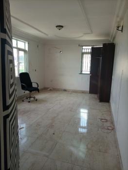 Self Contain, Bera Estate, Lekki Expressway, Lekki, Lagos, Self Contained (single Rooms) for Rent