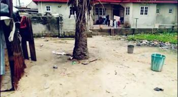 2 Plots of Land, Farapark Estate, Sangotedo, Ajah, Lagos, Residential Land for Sale