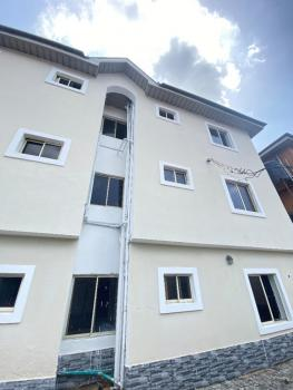 a Lovely Self Contained, Agungi, Lekki, Lagos, Self Contained (single Rooms) for Rent