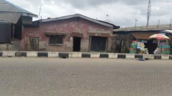 Bungalow, 22 Ojoku Street, Ajegunle, Apapa, Lagos, Detached Bungalow for Sale