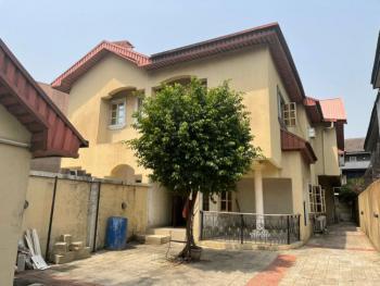 Land, Phase1, Osborne, Ikoyi, Lagos, Residential Land for Sale