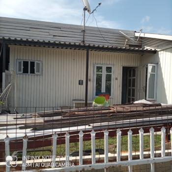 1 Room Self Contain, Transit Village Close to 1004 Estate, Victoria Island (vi), Lagos, Self Contained (single Rooms) for Rent
