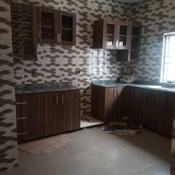 Newly Built  3 Bedroom Bungalow, Bluestone Treasure Estate, Mowe Town, Ogun, Detached Bungalow for Sale