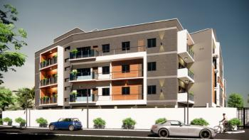 Luxury Studio Apartments with Excellent Facilities., Off Freedom Way, Ikate, Lekki, Lagos, Mini Flat for Sale