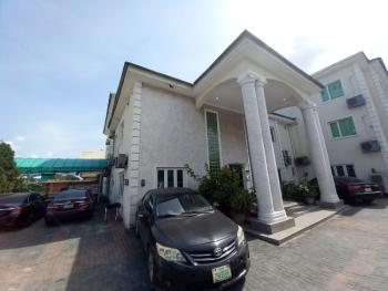 Solid Profitable Boutique Hotel Business in Great Location, Lekki Phase 1, Lekki, Lagos, Hotel / Guest House for Sale