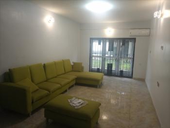 Luxurious and Tastefully Finished 2 Bedroom Furnished Apartment, Lekki Garden Estate, New Gra, Port Harcourt, Rivers, Flat / Apartment Short Let