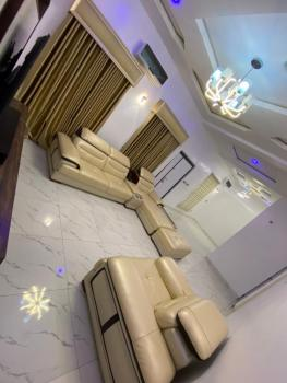 Share Apartment, Orchid Van Daniel, Lekki, Lagos, Self Contained (single Rooms) for Rent