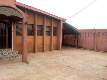 5-bedroom Bungalow, Olive Alakia Way, Beside Musa Alapo House, Bodija, Old Bodija, Ibadan, Oyo, Flat for Sale