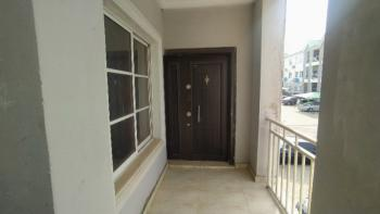 Lovely Brand New Pay and Pack in Spacious 3 Bedroom Flat with Acs, Kubwa, Abuja, Flat for Sale