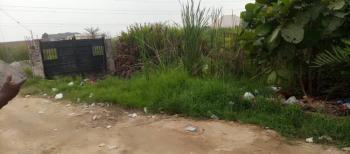 Plot of Land, Carlton Gate Estate, By Bera Gate, Chevron, Lekki, Lagos, Mixed-use Land for Sale