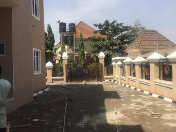 Brand New 2 Bedroom Flat, Mabushi, Abuja, Flat for Rent