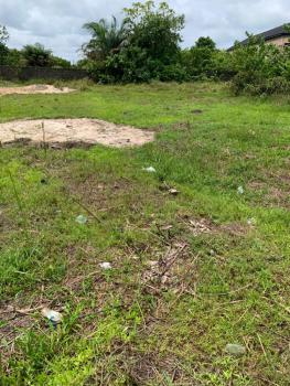 650sqm Land, Unity Homes  Estate Off Thomas Estate, Ajah, Lagos, Residential Land for Sale