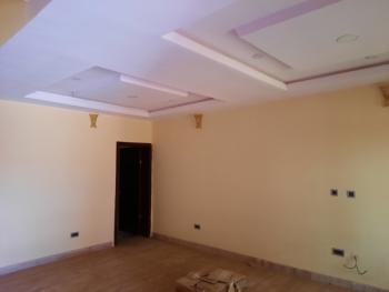 Newly Built 3 Bedroom Duplex, Oshorun Estate, Opic, Isheri North, Lagos, Terraced Duplex for Rent