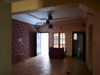 Newly Renovated 3 Bedroom Duplex, Harmony Estate, Opic, Isheri North, Lagos, House for Rent