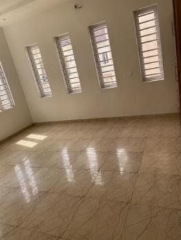 5 Bedroom Brand New Duplex, Osapa, Lekki, Lagos, Detached Duplex for Rent