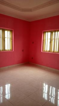 2 Bedroom, Red Cross, Kara, Ibafo, Ogun, Flat for Rent