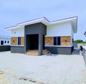 Brand New 3 Bedrooms Bungalow with Flexible Payment Plan, Gra, Ibeju Lekki/ Ajah, Abijo, Lekki, Lagos, Detached Bungalow for Sale