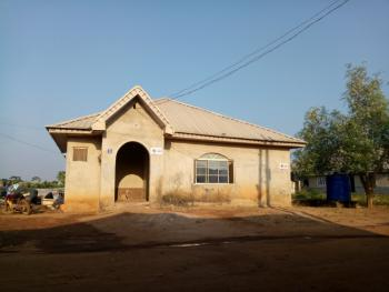 5 Bedroom Bungalow, 9, Excellence Street Anuoluwapo Estate ,elepe, Igbogbo, Ikorodu, Lagos, Detached Bungalow for Sale