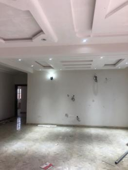 Brand New and Contemporary 2 Bedroom, Wuye, Abuja, Flat for Rent