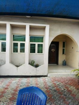5 Bedroom Semi Detached Duplex, Xtadox Estate Ado Badore Road, Lekki, Ajah, Lagos, Semi-detached Duplex for Sale