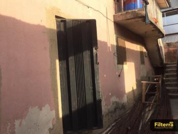Standard Miniflat, Off Ayo Alabi Road. Okeira, Ogba, Ikeja, Lagos, Mini Flat for Rent