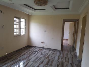 Standard Stand Three Bedroom, Chevy View Estate, Lekki, Lagos, Terraced Duplex for Rent