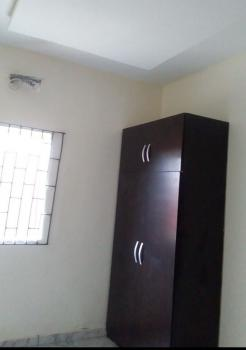 a One Year Old Mini Flat, Canal West Estate, Osapa, Lekki, Lagos, Mini Flat for Rent