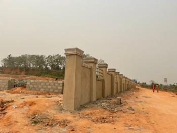 Land, Alagbado, Ifako-ijaiye, Lagos, Mixed-use Land for Sale
