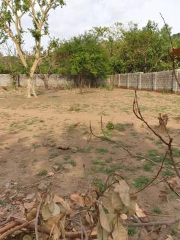 Residential Land Measuring 1,218sqm, Before Godab Estate, Gwarinpa Phase 2 Off Life Camp, Gwarinpa, Abuja, Residential Land for Sale