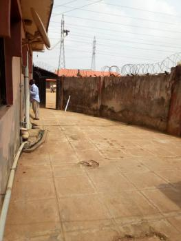 Luxurious 4 Nos 3 Bedroom Flat, Graceland Estate, Egbeda, Alimosho, Lagos, Block of Flats for Sale