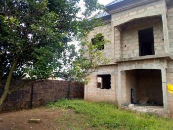 Duplex, Aruogba, Benin, Oredo, Edo, Detached Duplex for Sale