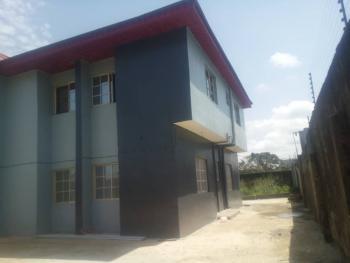 Newly Built 3 Bedroom Flat, Destiny Homes Estate, Abijo, Badore, Ajah, Lagos, Detached Duplex for Rent