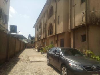 3 Bedroom Duplex Upstairs., Destiny Homes Estate, Abijo, Ajah, Lagos, House for Rent
